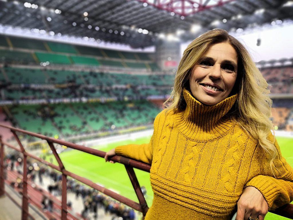 29 marzo 2021: incontro online con Daniela Simonetti per parlare di